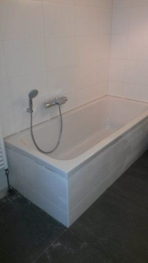 opgeleverde-badkamer-loodgietersbedrijf-jongerden-5