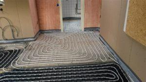 vloerverwaming-loodgietersbedrijf-jongerden-3